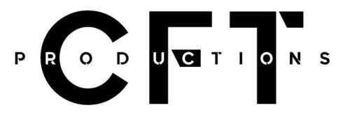 Logo CFT Productions